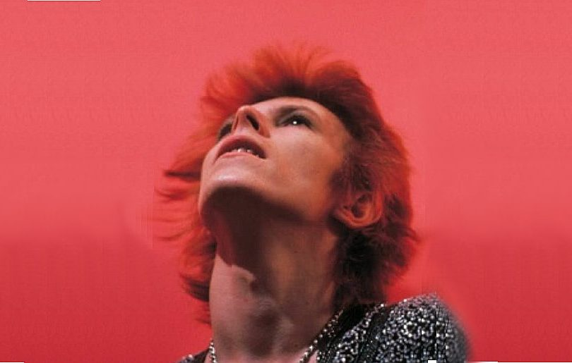 David Bowie, Starman: behind the meaning ot the lyrics