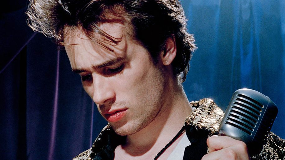 Jeff Buckley e l'eufonia dell'assenza: Lover, You Should've Come Over