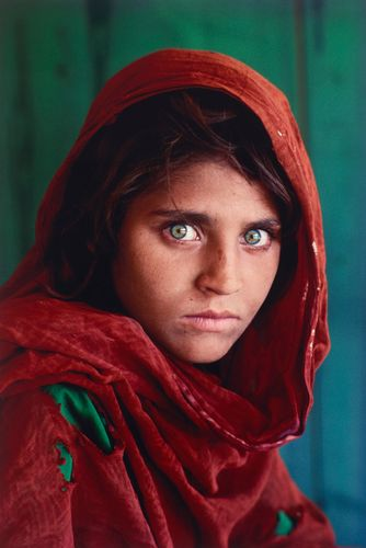 174_1_prints_multiples_january_2017_steve_mccurry_afghan_girl__wright_auction