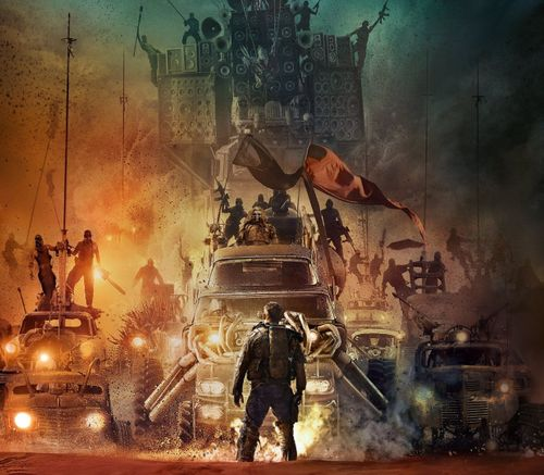 Mad-Max_Fury-Road_Poster_006
