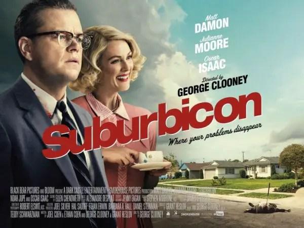 Suburbicon-poster-2-1-600x450