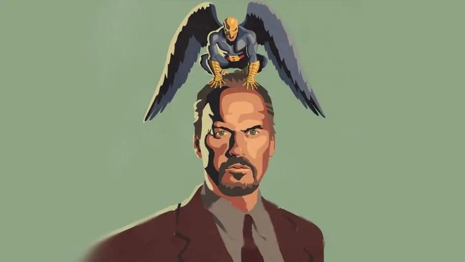 Birdman: Iñárritu e l'amara critica al cinema di massa