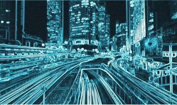 computer-city.jpg