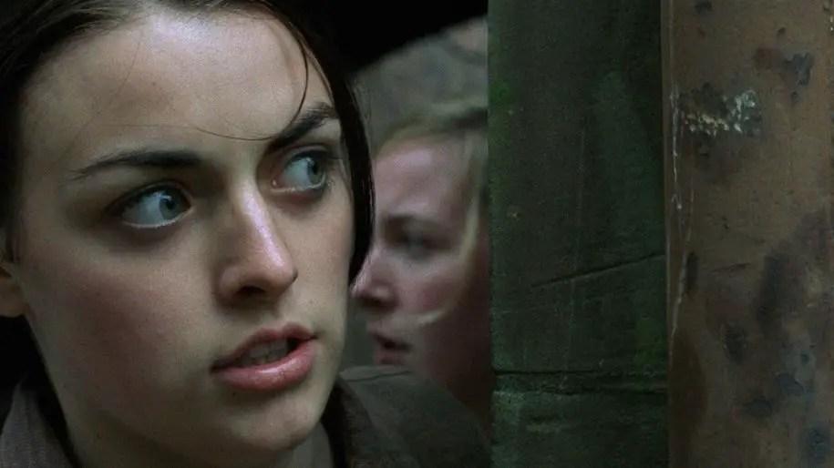 Magdalene: la tragica storia delle violenze sulle donne in Irlanda