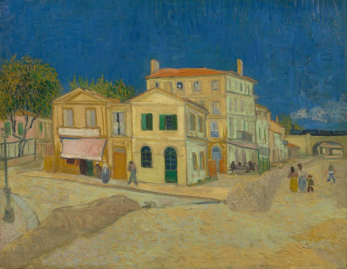 1920px-Vincent Van_Gogh _-_The_yellow_house (' The_street ')