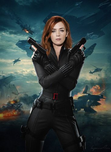 black_widow__emily_blunt