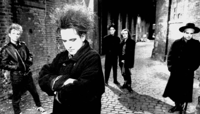 cure_1989
