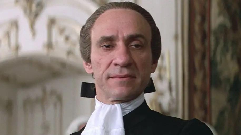 Amadeus: quando Miloš Forman raccontò la mediocrità dell'uomo (e la grandezza di Mozart)