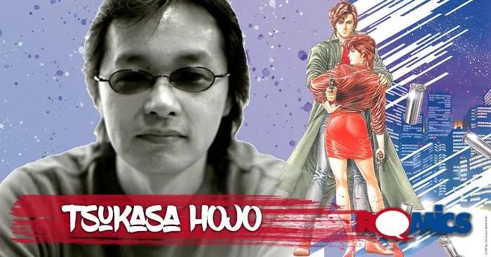 tsukasa_hojo-appuntamenti-ok.jpg