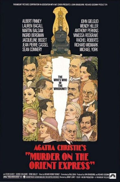Amsel_murder_on_the_orient_express_poster