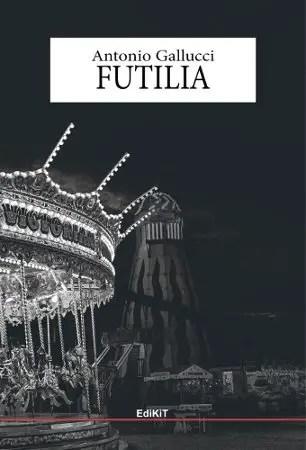 Futilia_full