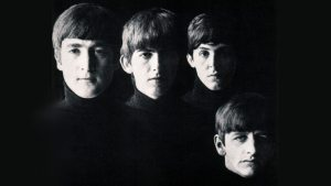 Yesterday: the secret story of The Beatles's song