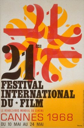 cannes_festival_poster_1968