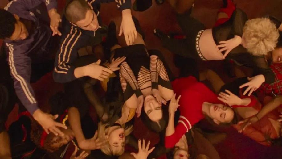 Climax: il nuovo film di Gaspar Noé mette d'accordo tutti