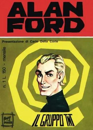 2e3fc30ddf875908d71e4003cdd7ad7e--comic-covers-comic-books