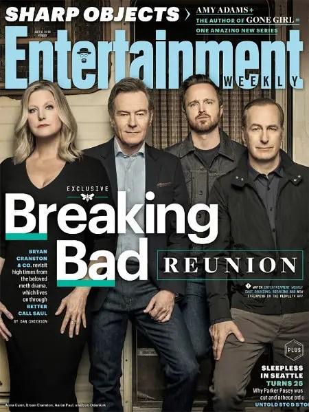 breaking-bad-cast-reunite-gallery