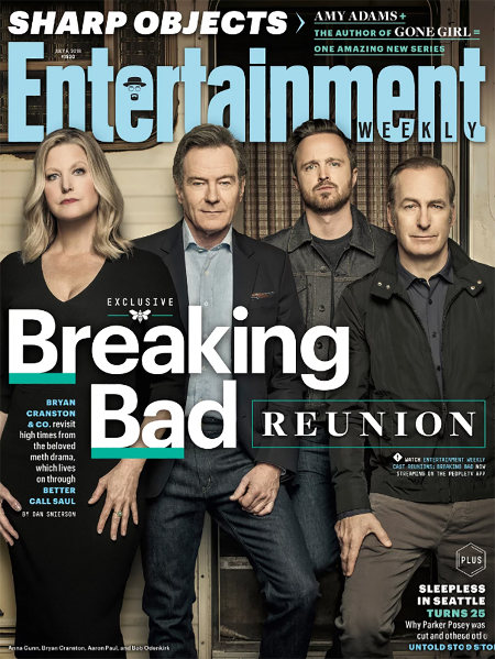 breaking-bad-cast-reunite-gallery