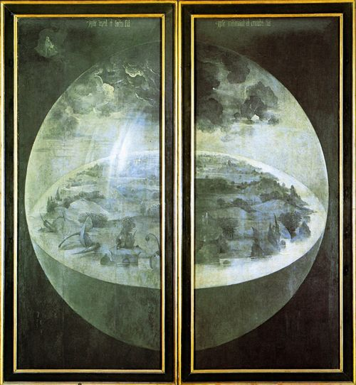 heironymus-bosch-the-garden-of-earthly-delights-closed-1504-trivium-art-history