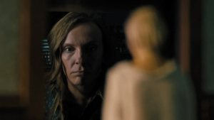 Hereditary explained: behind Ari Aster's new cult horror movie