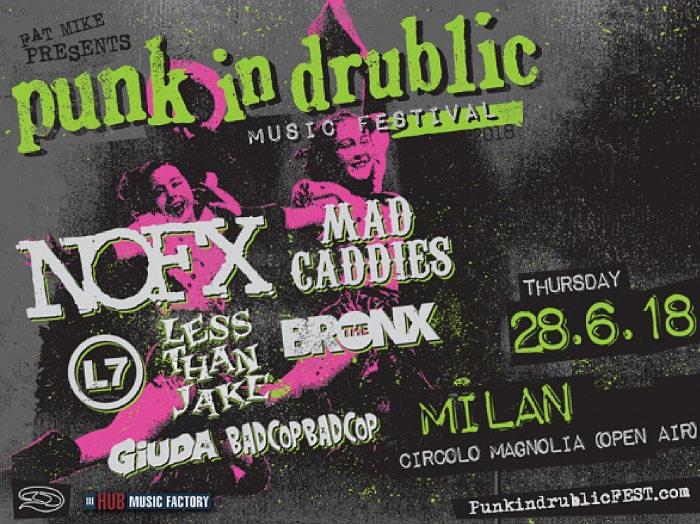 punk_in_drublic_milano
