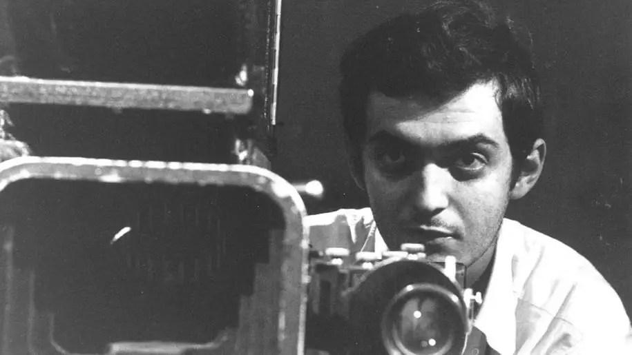 Ritrovata una sceneggiatura perduta scritta da Stanley Kubrick nel 1956