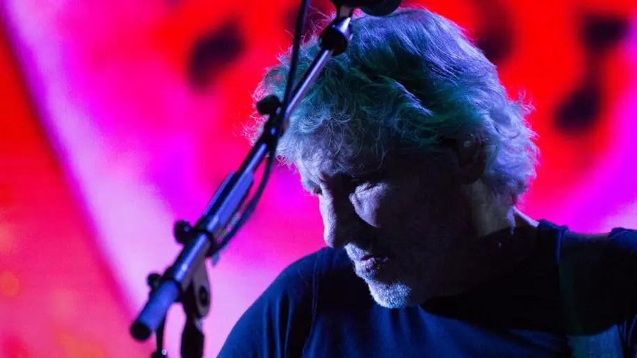 14 Luglio 2018, Roger Waters Live a Roma: un messaggio di speranza per tutti noi