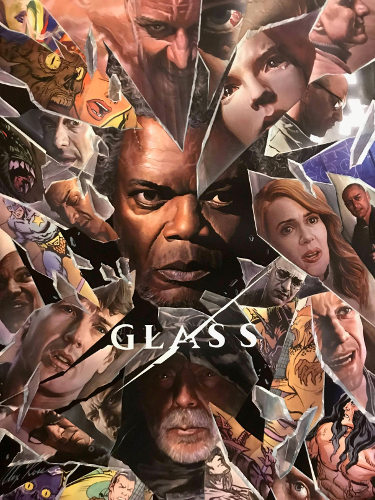 glass_poster