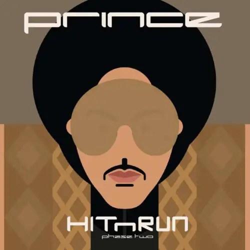 hitrun-phase-two