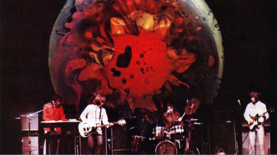 In-A-Gadda-Da-Vida degli Iron Butterfly: il lato oscuro del flower power