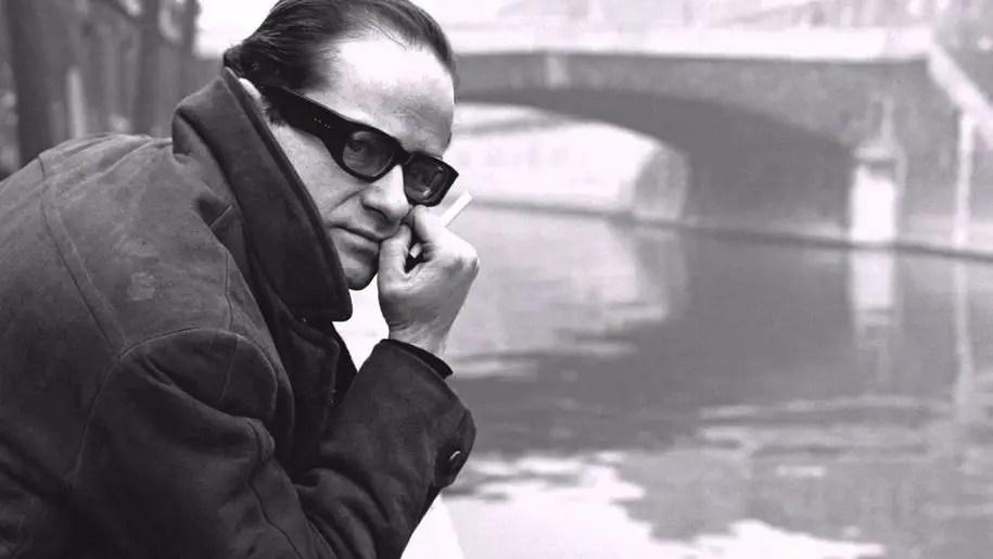 Sapore di Sale: amori proibiti e malinconia nell'Italia anni '60