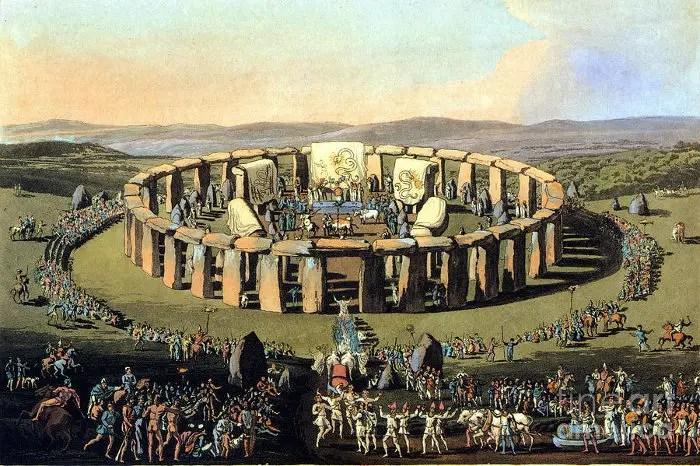 stonehenge-druid-festival-science-source