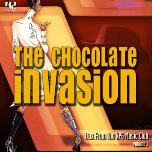 the-chocolate-invasion