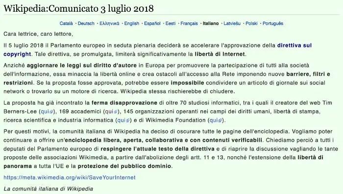 wikipedia_it_copyrtight