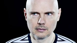 The best (post-) grunge bands today, according to Billy Corgan