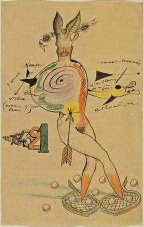 Cadavre-exquis-_Man-Ray-Joan-Miro-Max-Morise-Yves-Tanguy