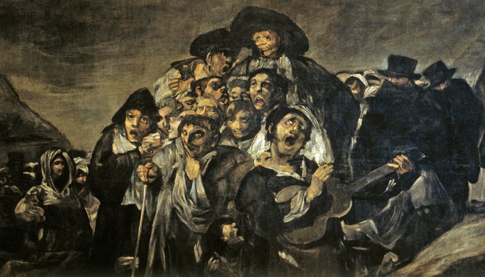 Francisco-de-Goya-lincubo-sublime