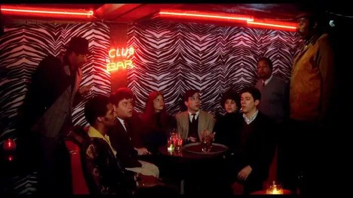 bar-del-cinema-2