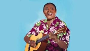 Calypso Rose: la donna che ereditò la musica afroamericana