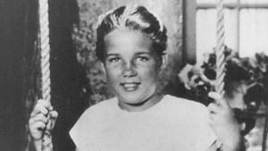 L'angosciante storia vera di Sally Horner, la ragazza che ispirò Lolita