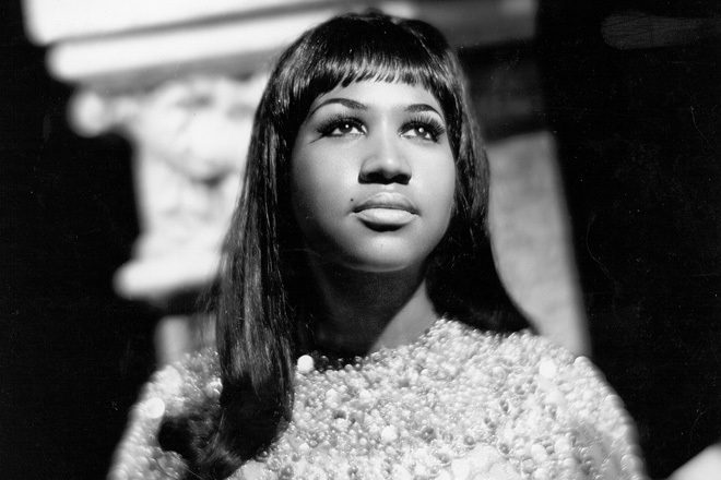 la-morte-di-aretha-franklin