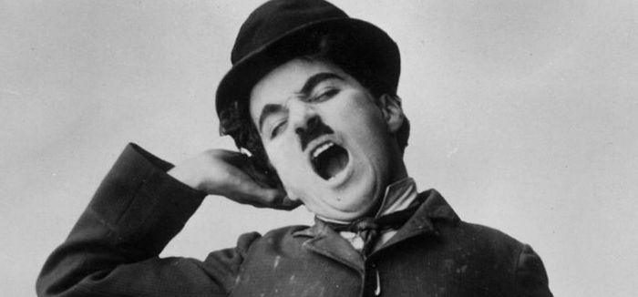 quotes-by-charlie-chaplin-1400x653-1523886484_1100x513