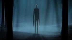 Chi è lo Slender Man che ha ispirato il nuovo film horror al cinema