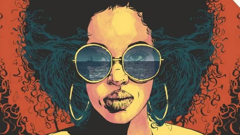 I migliori artisti funk di sempre