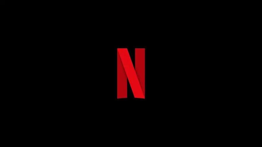 I migliori film da vedere su Netflix