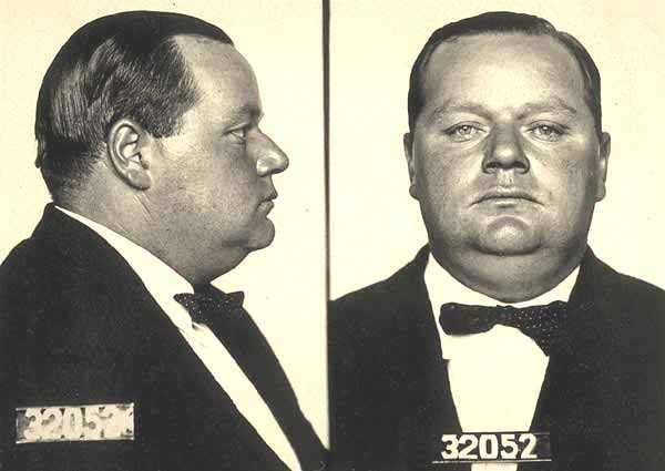roscoe-22fatty22-arbuckle
