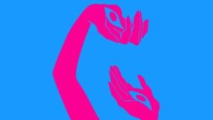 Le musiche di Suspiria realizzate da Thom Yorke: online il primo brano