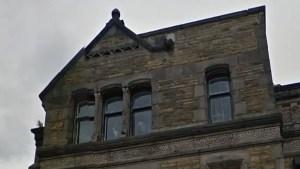 Il pub di Liverpool infestato dai fantasmi e quella tremenda foto su Google Maps