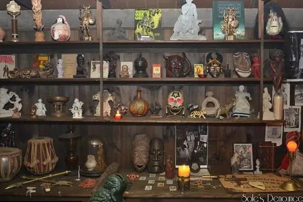 warrens_museum