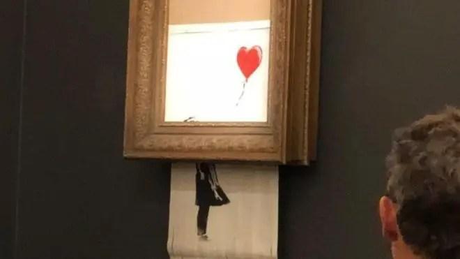 _103737491_balloon