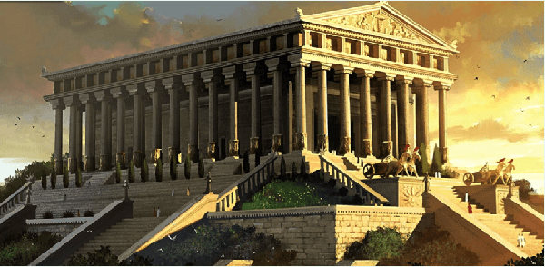 13-Settembre-Temple-of-artemis